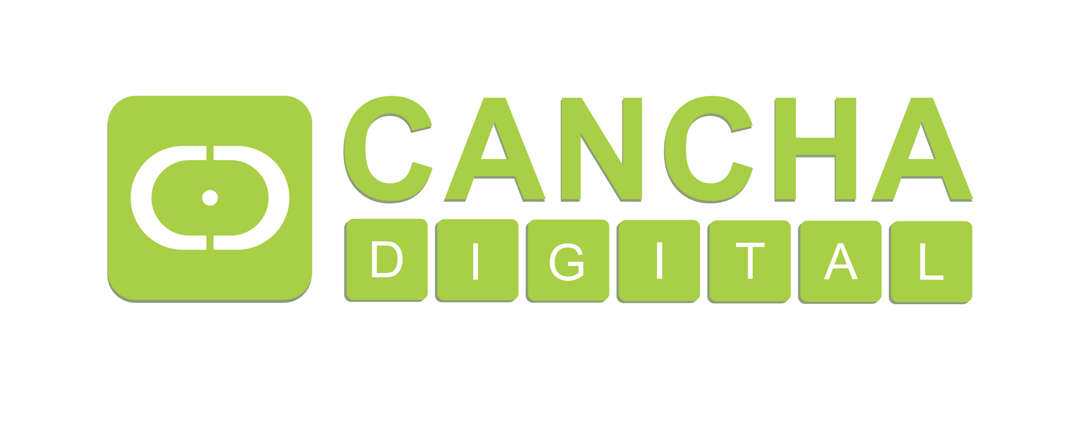CanchaDigital