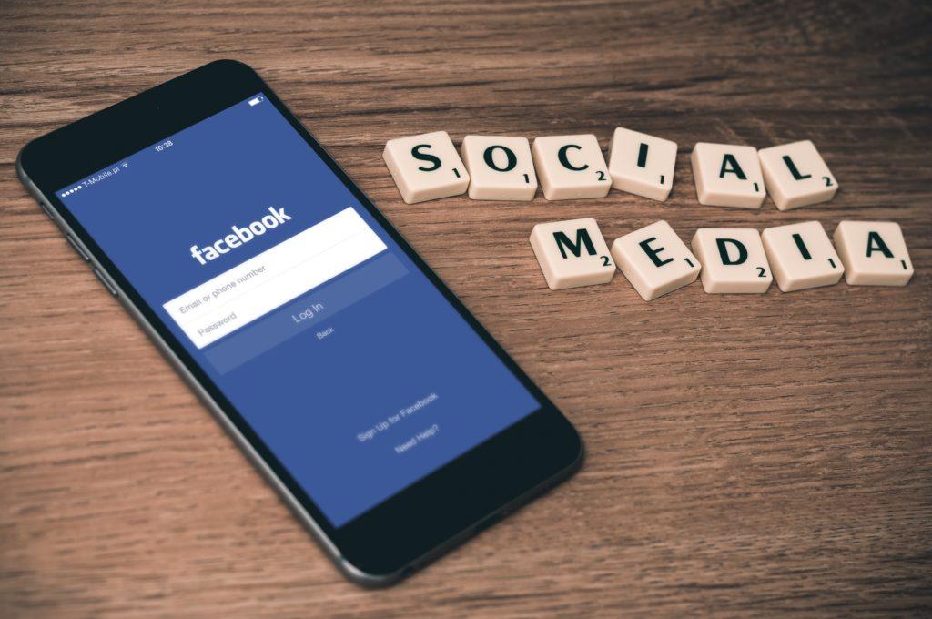 3 Señales de que tu negocio NO debe tener Redes Sociales - ¿Para Negocios?
