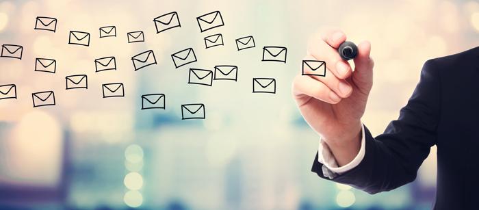 3 Señales de que tu negocio NO debe tener Redes Sociales - Email Marketing