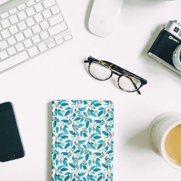 18 Formas en las que tu negocio se puede beneficiar con un blog