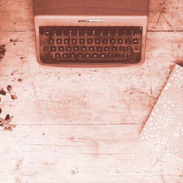 5 Tips para bloguear después de un largo periodo ausente